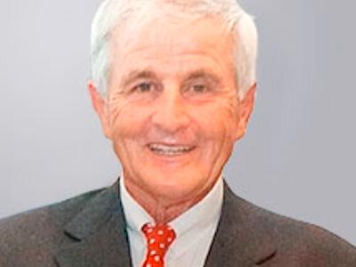 Vorstand | Eugen-Martin-Stiftung